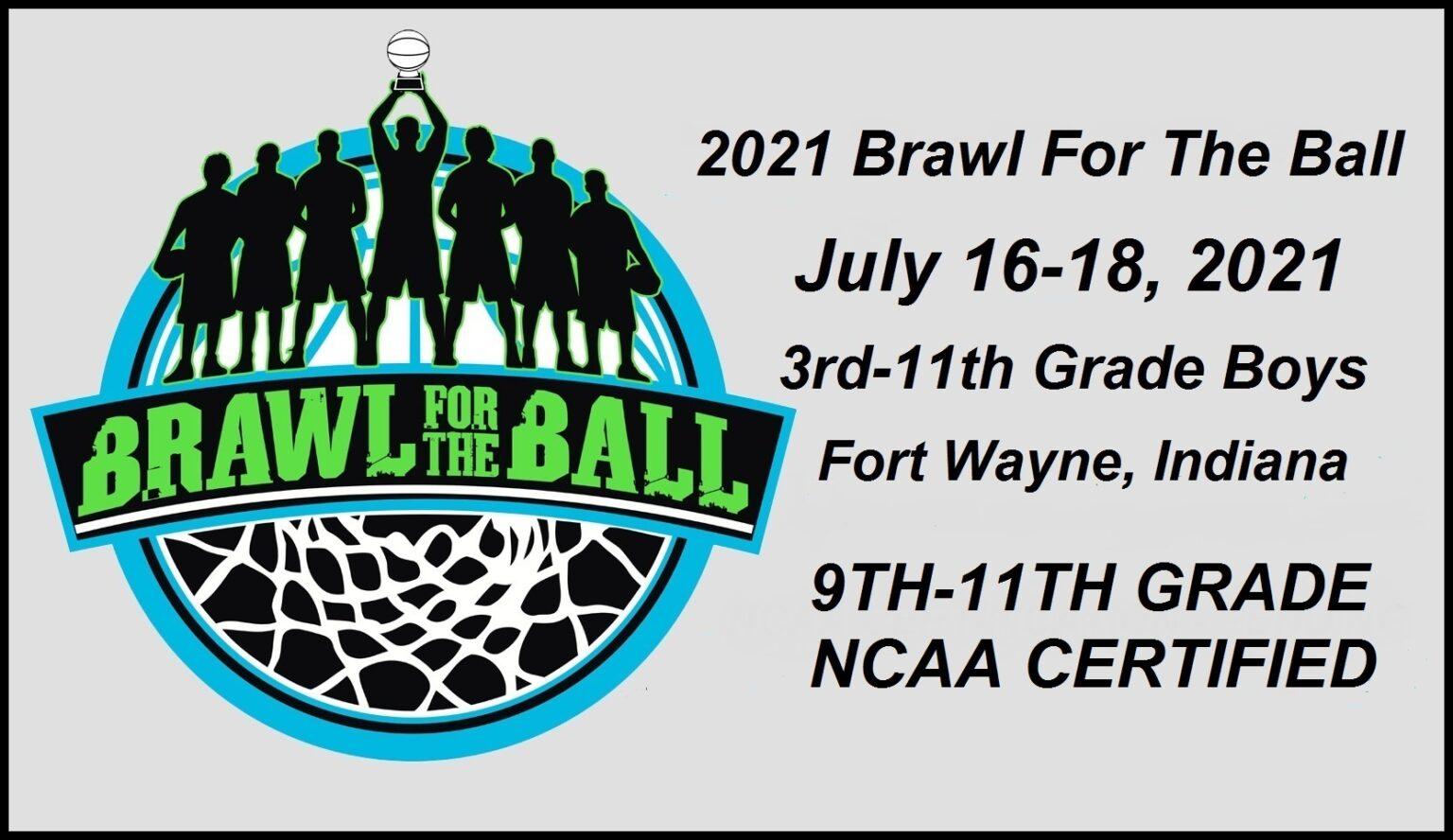 brawl_for_ball2021